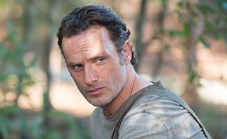 the-walking-dead-episode-513-rick-lincoln-2-325