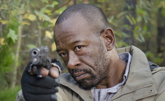 the-walking-dead-episode-516-morgan-james-325