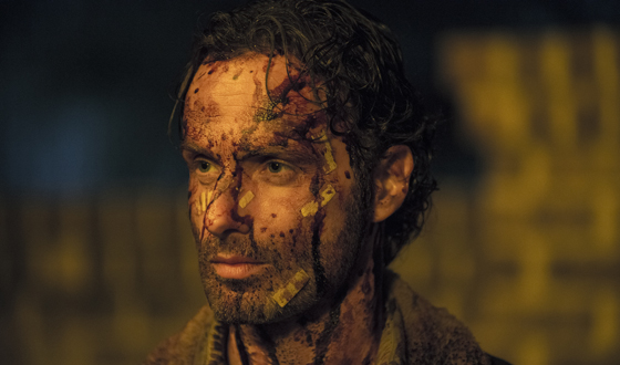 the-walking-dead-episode-516-rick-lincoln-560