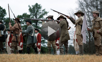 turn-washingtons-spies-season-2-art-video-play-1200