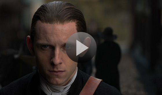 turn-washingtons-spies-season-2-video-trailer-abe-bell-play-560-1
