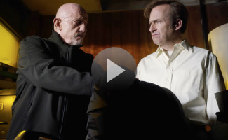 better-call-saul-season-1-wrap-up-video-play-1200