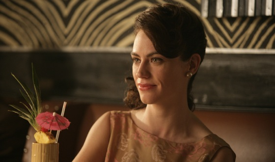mad-men-episode-101-rachel-siff-560