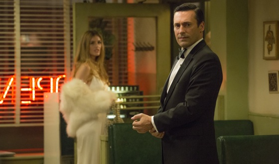 mad-men-episode-708-don-hamm-2-560