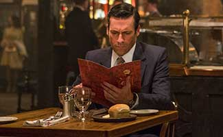 mad-men-episode-708-don-hamm-325