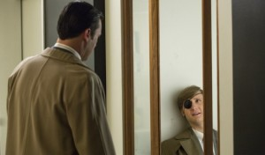 mad-men-episode-708-don-hamm-560