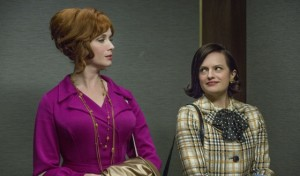 mad-men-episode-708-peggy-moss-560