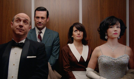 mad-men-episode-709-don-hamm-560