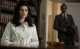 mad-men-episode-709-megan-pare-don-hamm-325