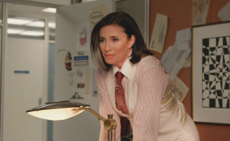mad-men-episode-709-pima-rogers-1200