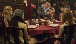 mad-men-episode-710-don-hamm-560