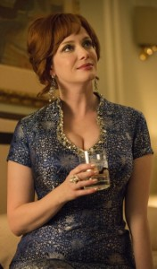 mad-men-episode-710-joan-hendricks-560