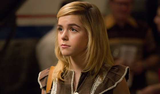 mad-men-episode-710-sally-shipka-560