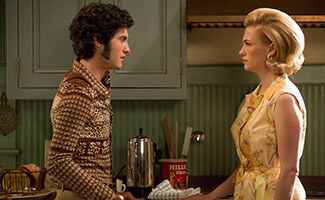 mad-men-episode-711-glen-betty-jones-325