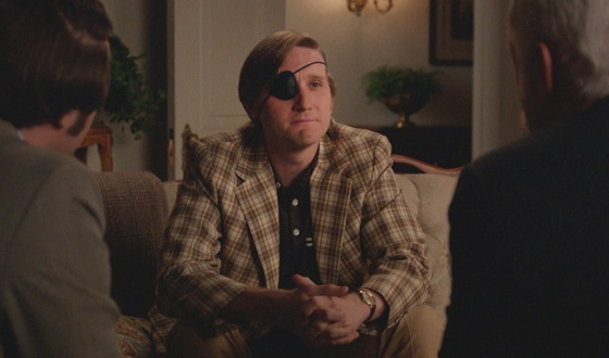 mad-men-episode-711-ken-staton-560