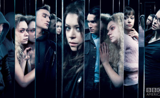 orphan-black-season-3-key-art-mirrors-1200