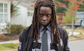 the-walking-dead-episode-515-michonne-gurira=325