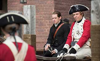 turn-episode-202-abe-bell-redcoat-325