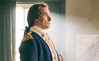turn-season-2-george-washington-ian-khan-325