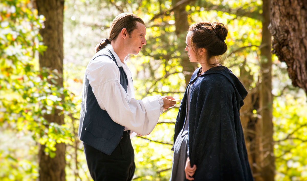 turn-washingtons-spies-episode-203-abe-bell-anna-lind-1200