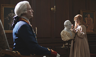 turn-washingtons-spies-episode-203-character-patience-maccluggage-325