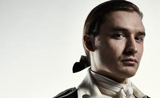 turn-washingtons-spies-season-2-portrait-ben-numrich-325