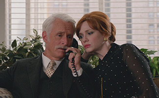 mad-men-episode-711-roger-slattery-joan-hendricks-325