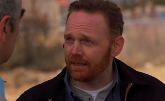BB-S4-Bill-Burr-325.jpg