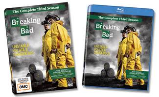 bb-s3-dvd-br-325.jpg