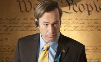bb-s5-bob-odenkirk-interview-325.jpg