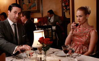 mm-302-352-don-betty-at-dinner-table.jpg