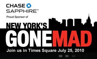 chase-newyorksgonemad-325.jpg