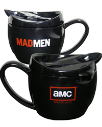 mad-men-new-mugs.jpg