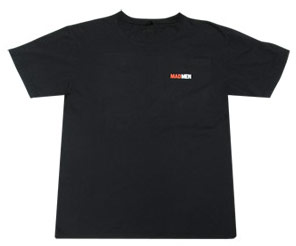 mm-tshirt-black.jpg