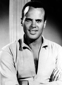 mm4-harrybelafonte-200.jpg