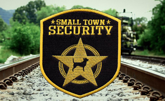 Small-Town-Security-Badge-325.jpg
