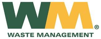 wm-logo-twitter.jpg