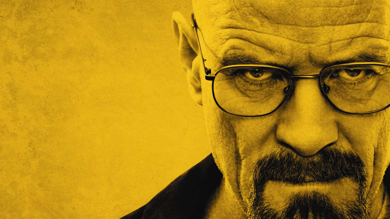 AMC España | Breaking Bad | Breaking Bad – Temporada 4 | Fotos