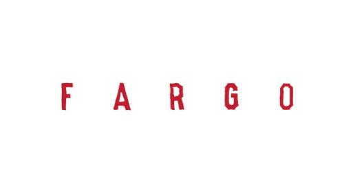 fargo_m