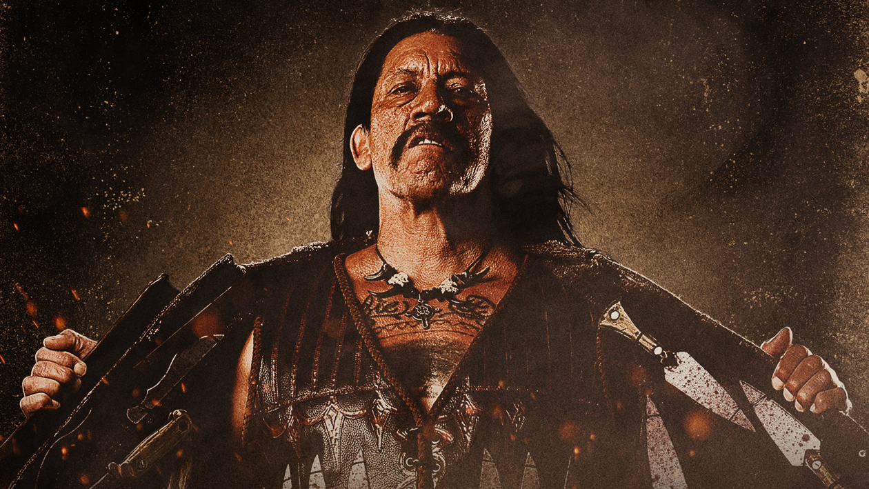 machetemain