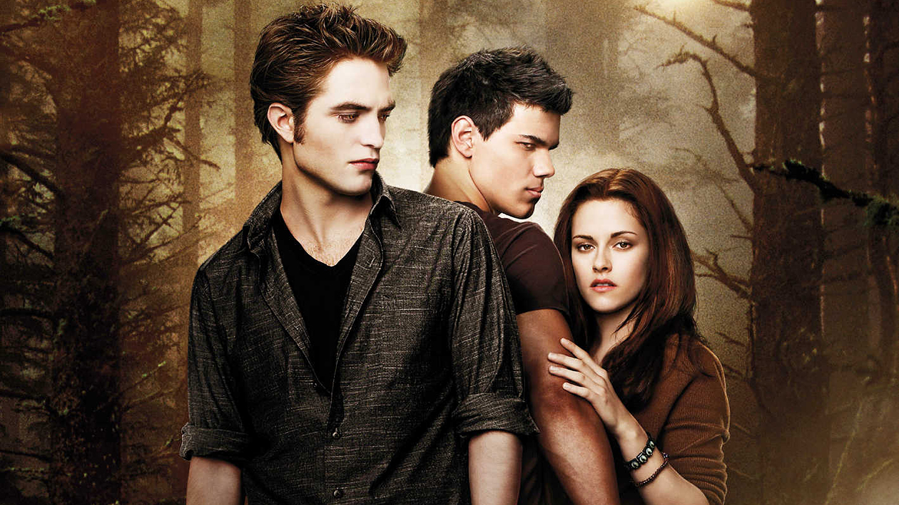 TwilightNewMoon