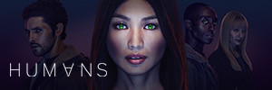 HUMANS_S2_small_logo