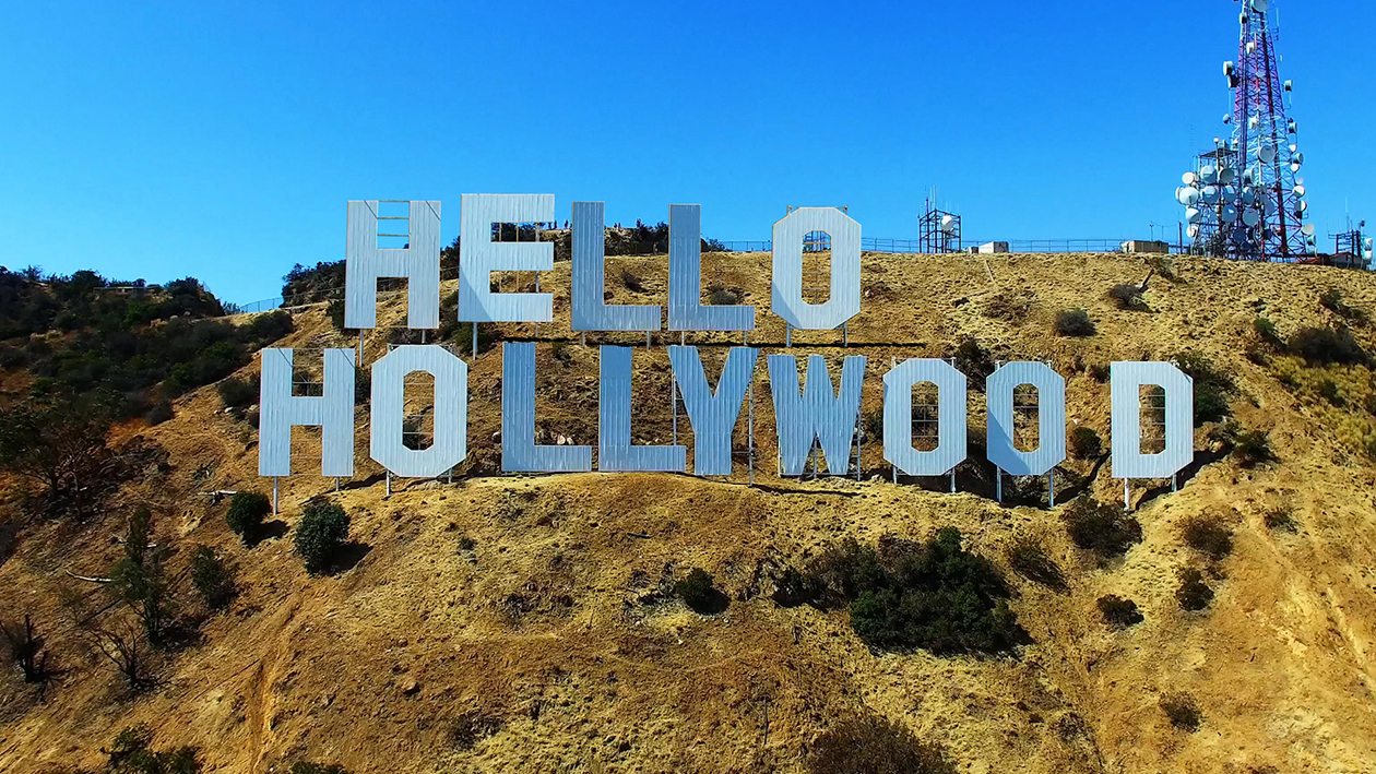 hello_hollywood_1260x709