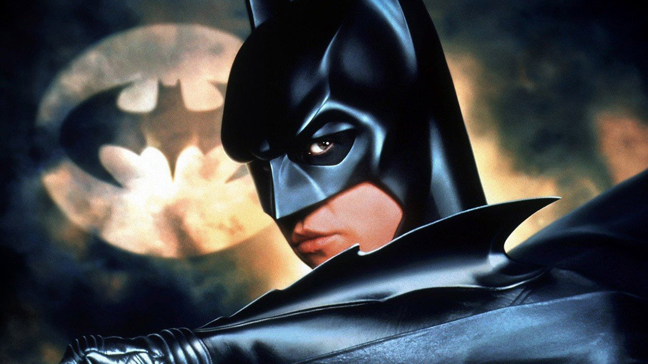 batman_forever_1260x709