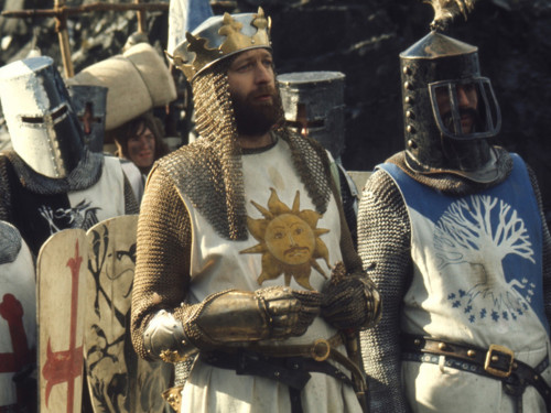monty_python_and_the_holy_grail_1260x709