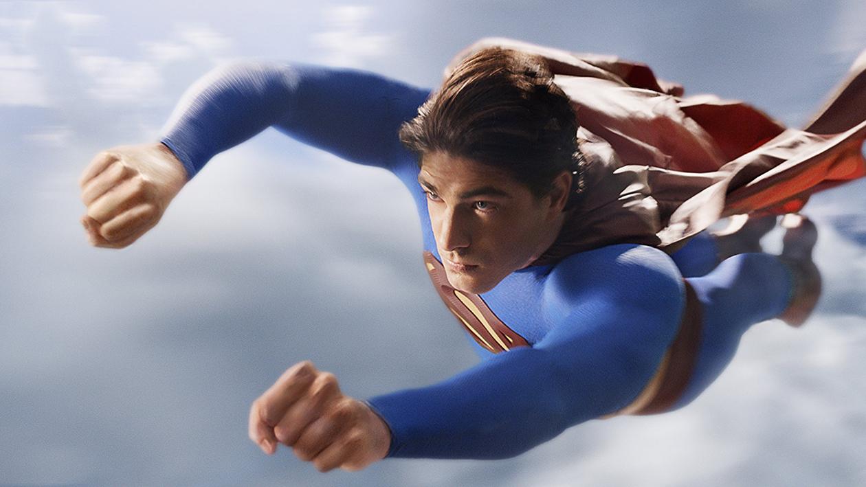superman_returns_web