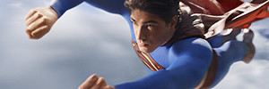 superman_returns_web_small