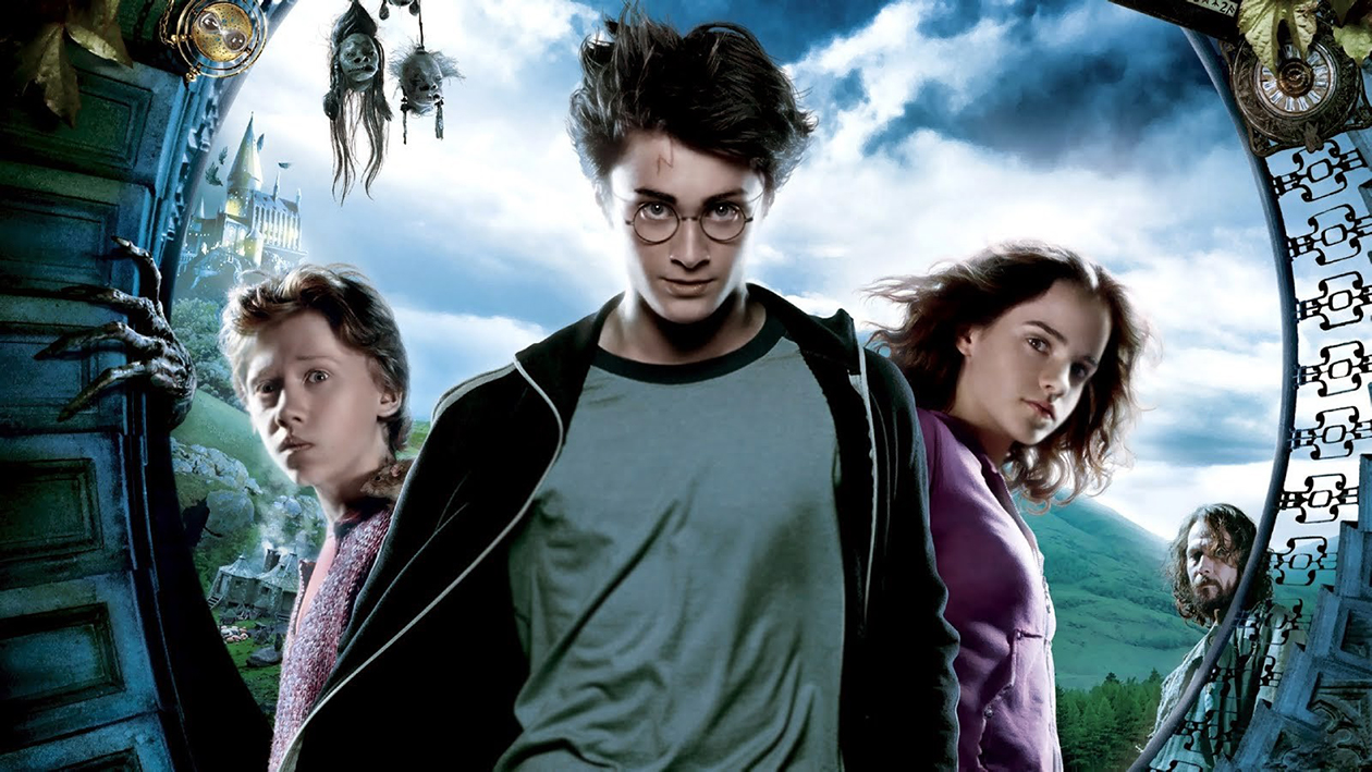 harry_potter_and_the_prisoner_of_azkaban_web