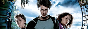 harry_potter_and_the_prisoner_of_azkaban_web_small