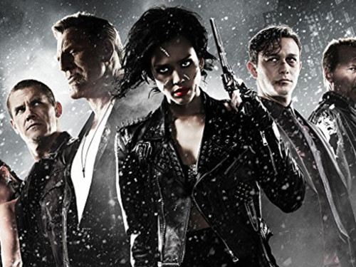 sin_city_a_dame_to_kill_for_web
